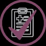 Compliance Icon V2
