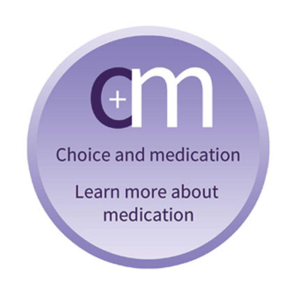 choice-and-medication