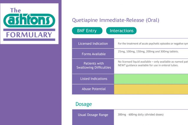 formulary-medicine-page