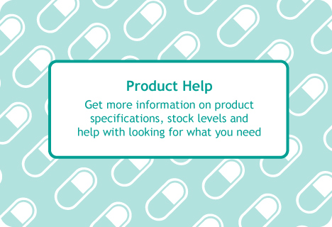 Product-Help_1