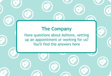 The-Company-Help