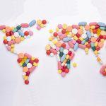 World Health Day - Universal Health Coverage