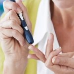 managing-diabetes-in-your-hospital