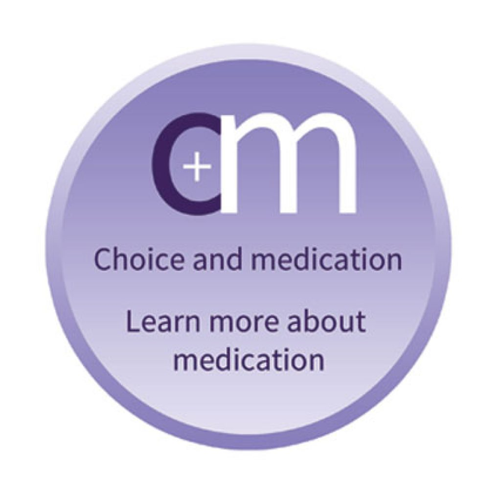 choice-and-medication