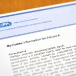 mapps medicines information for patients