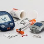 diabetes monitoring and treatment products