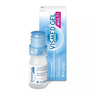 vismed-gel-multi (2)