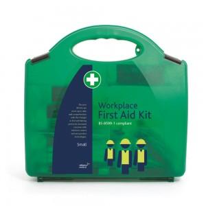 D9787 bsi first aid kit