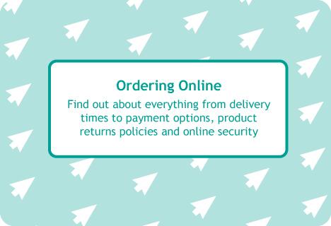 Online-Ordering-Help_3