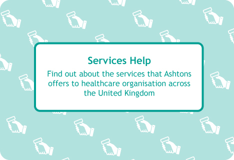 Services-Help_1