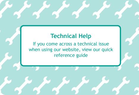 Tachnical-Help_1