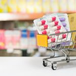 Counterfeit Medication