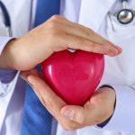 cardiac-arrhythmias-in-coronary-heart-disease