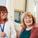 social-care-in-the-community