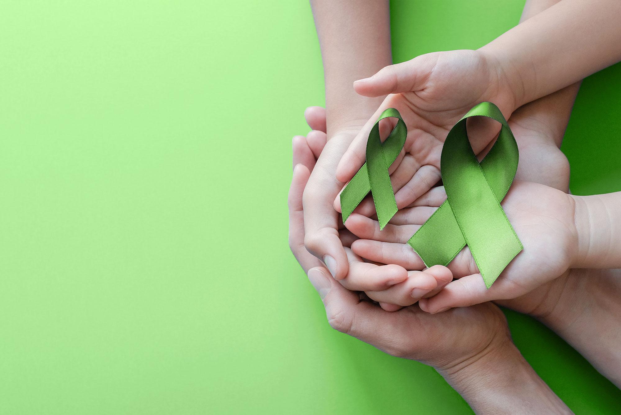 World Mental Health Day – Mental Health for all – Ashtons Hospital Pharmacy