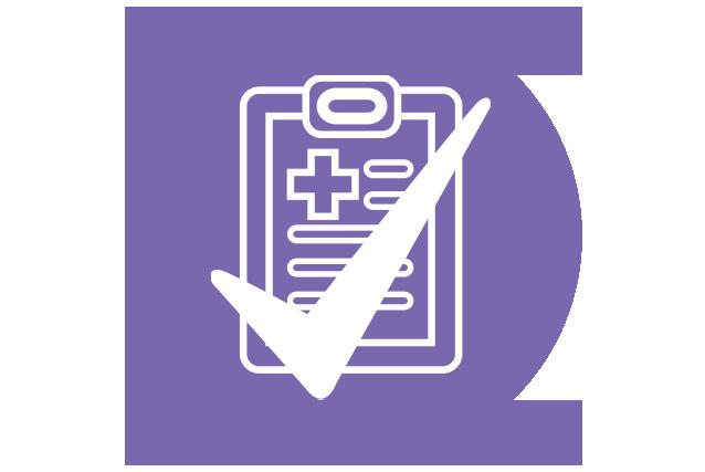 Regulatory Icon